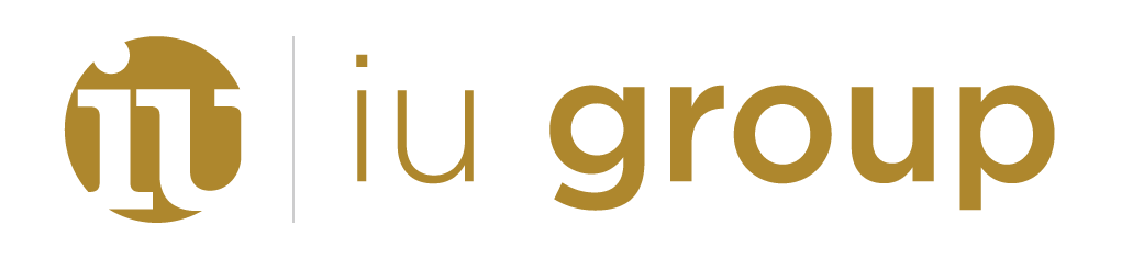 An IU Group company