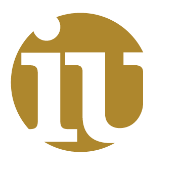 Interpreters Unlimited logo